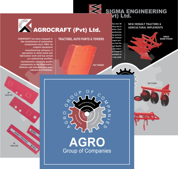 home_agrogroup_hoverbox_1