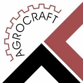 agrocraft-logo